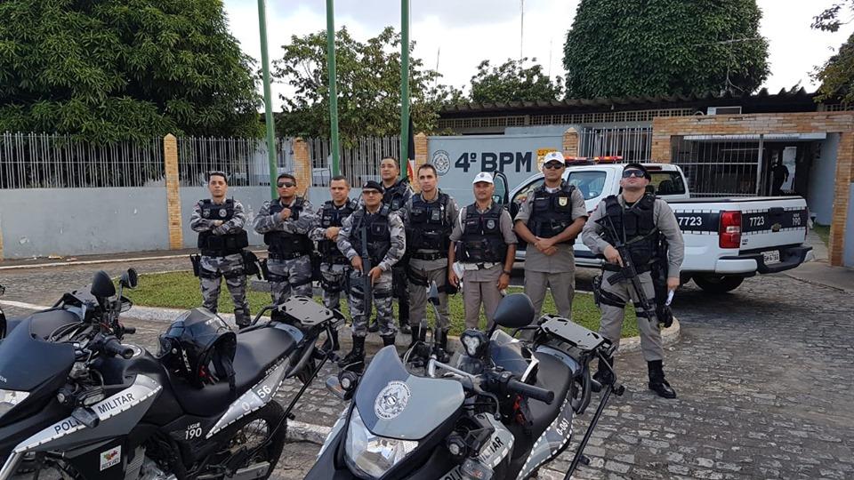 operacao-cidade-segura-em-cuitegi-e-guarabira-19-08-2019--foto1