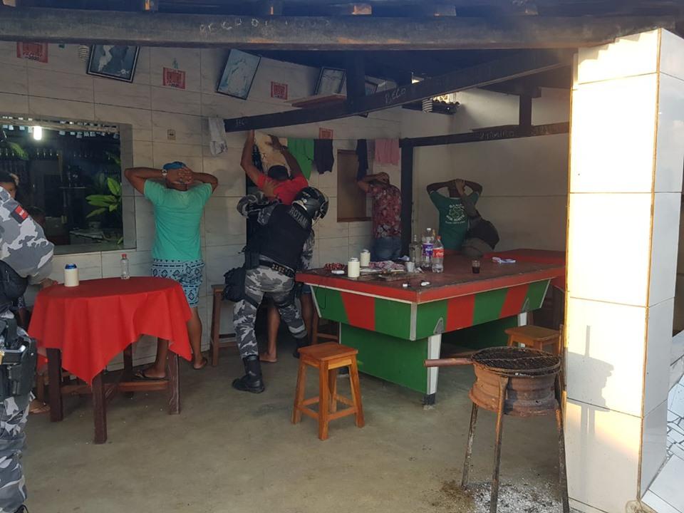operacao-cidade-segura-em-cuitegi-e-guarabira-19-08-2019--foto3