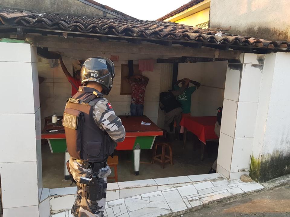 operacao-cidade-segura-em-cuitegi-e-guarabira-19-08-2019--foto4