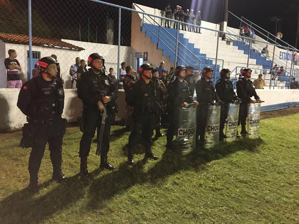 4-bpm_Campeonato-Seguro-2-divisao_09-2019__foto_02