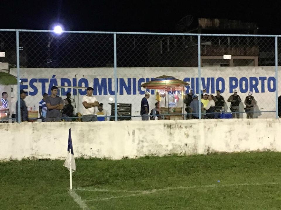 4-bpm_Campeonato-Seguro-2-divisao_09-2019__foto_03