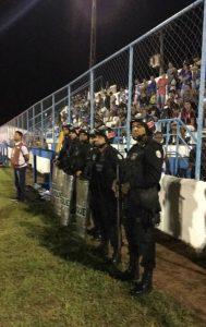 4-bpm_Campeonato-Seguro-2-divisao_09-2019__foto_04