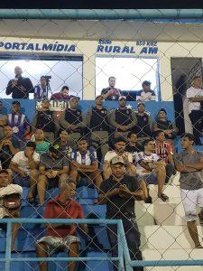4-bpm_Campeonato-Seguro-2-divisao_09-2019__foto_06