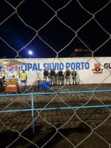 4-bpm_Campeonato-Seguro-2-divisao_09-2019__foto_07