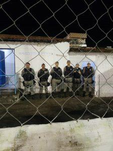 4-bpm_Campeonato-Seguro-2-divisao_09-2019__foto_08