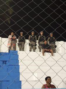 4-bpm_Campeonato-Seguro-2-divisao_09-2019__foto_10