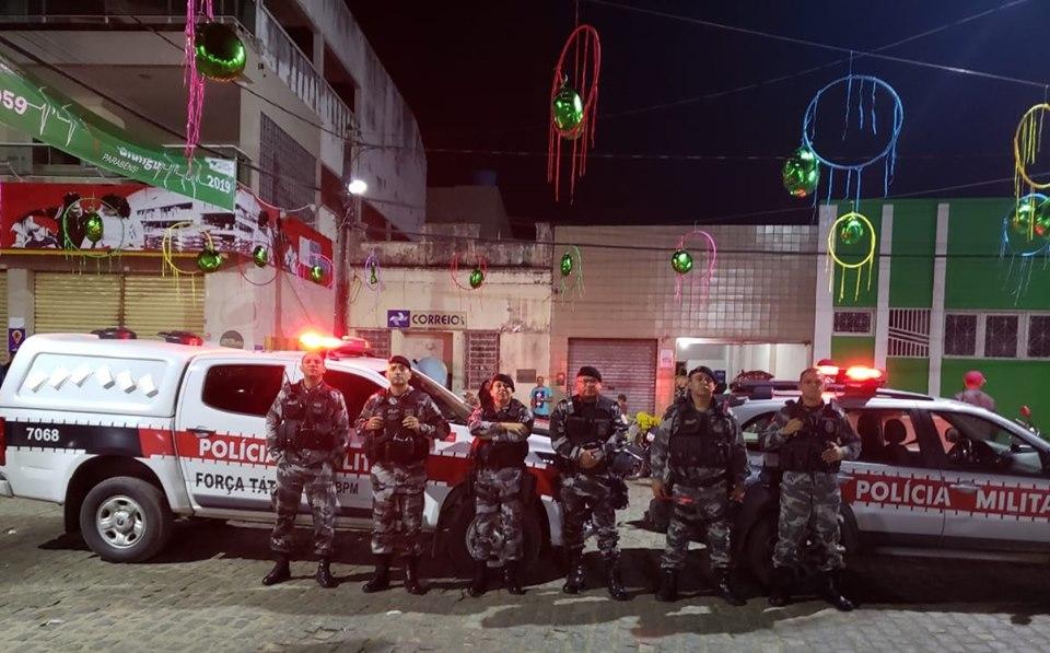 4-bpm_realiza_policiamento_em_eventos_em_Mulungo_e_Guarabira_7e8-09-2019__foto1