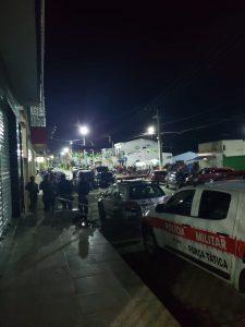 4-bpm_realiza_policiamento_em_eventos_em_Mulungo_e_Guarabira_7e8-09-2019__foto4