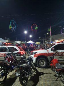 4-bpm_realiza_policiamento_em_eventos_em_Mulungo_e_Guarabira_7e8-09-2019__foto5