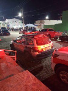 4-bpm_realiza_policiamento_em_eventos_em_Mulungo_e_Guarabira_7e8-09-2019__foto6