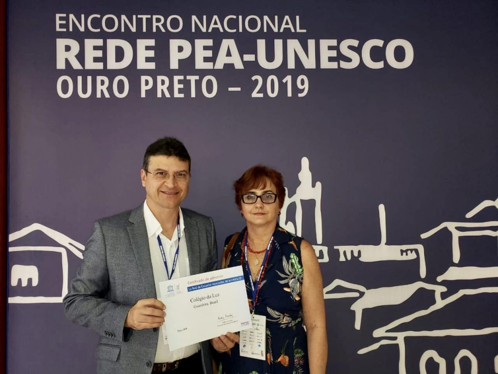 PEA-UNESCO-COLEGIO-DA-LUZ-2019__foto-01