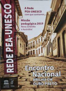 PEA-UNESCO-COLEGIO-DA-LUZ-2019__foto-05