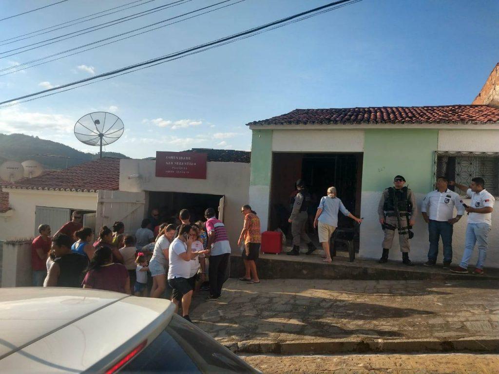 4-bpm__apoio_distribuicao_de_cestas_basicas_em_guarabira_foto_06