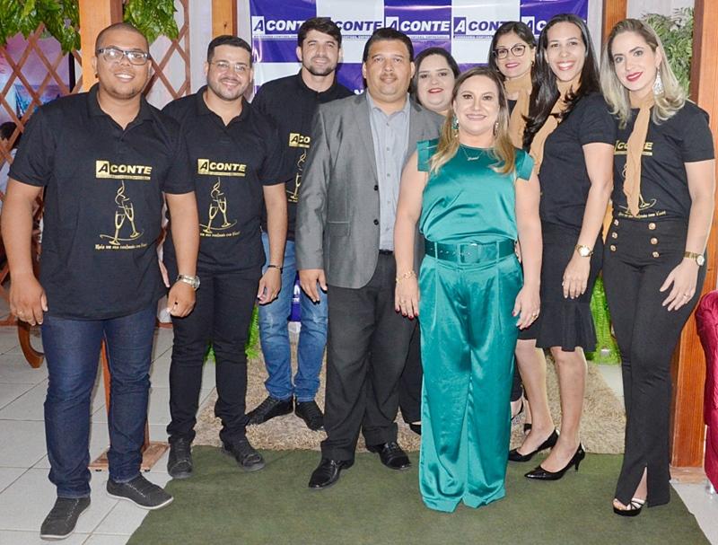 ACONTE_confraternizacao_2019 (8)___CAPA