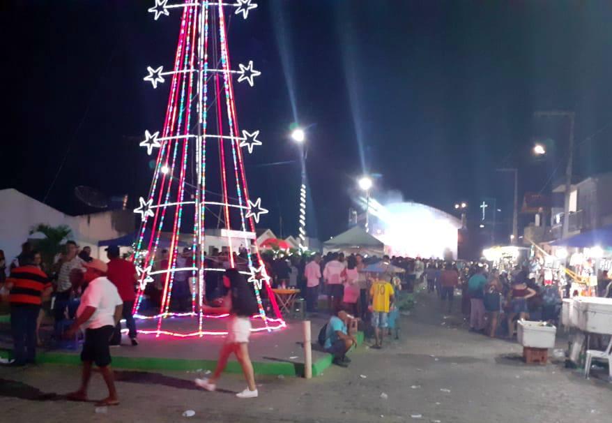 4-bpm_mulungu_e_Piloes_festividades_inicio_2020__foto-04