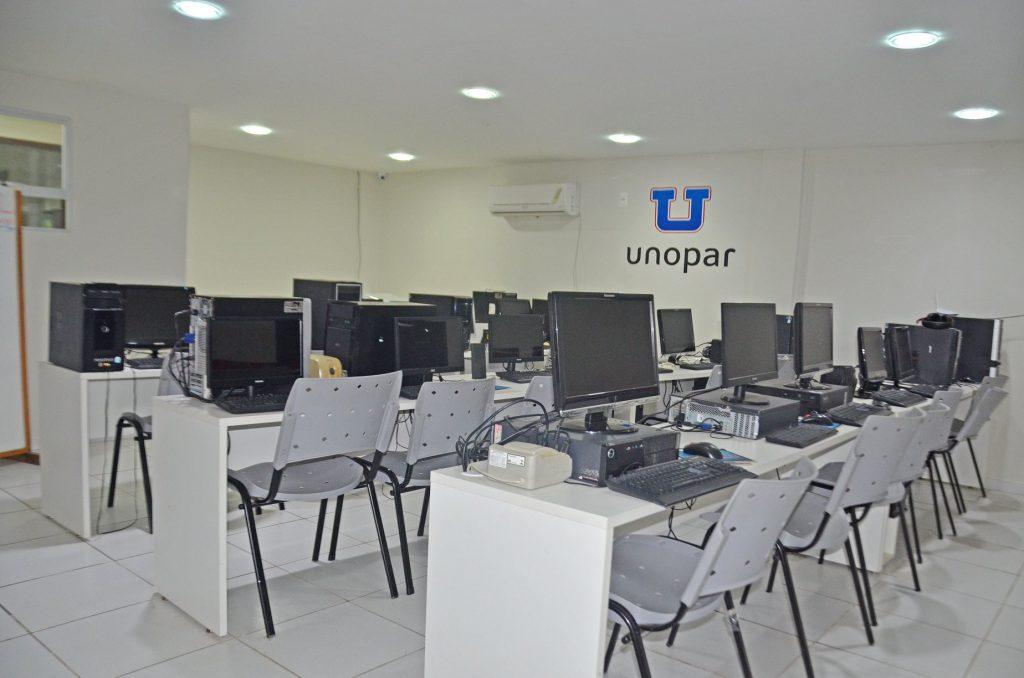 UNOPAR-Guarabira__foto-01