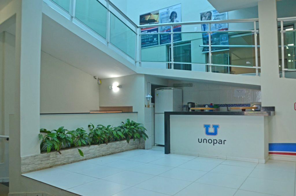 UNOPAR-Guarabira__foto-10