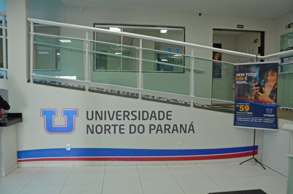 UNOPAR-Guarabira__foto-11
