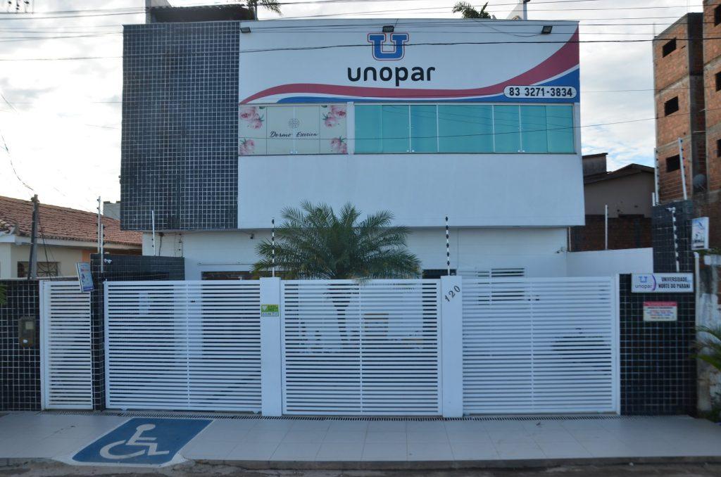 UNOPAR-Guarabira__foto-13