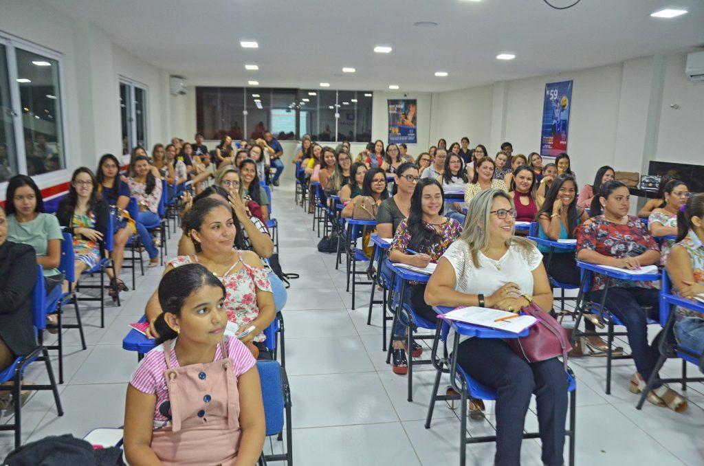 UNOPAR-Guarabira__foto-16