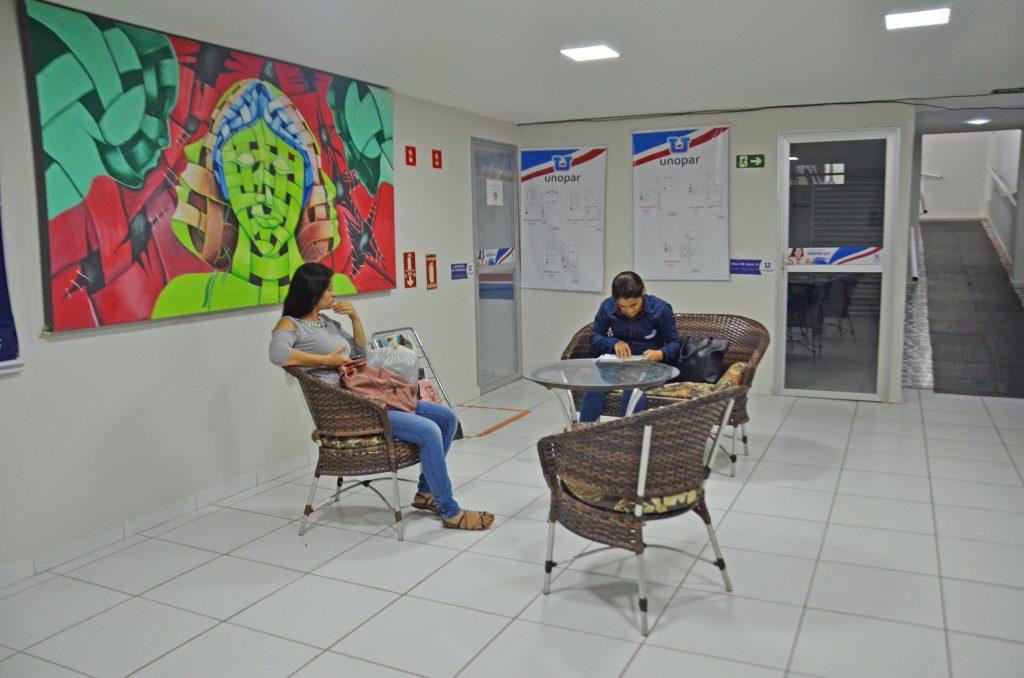 UNOPAR-Guarabira__foto-18