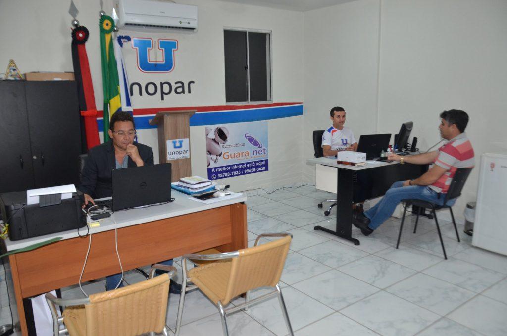 UNOPAR-Guarabira__foto-19