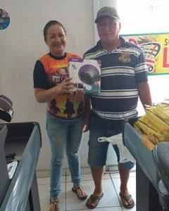 supermercado_LEOMAR_entrega_de_premio_foto_06