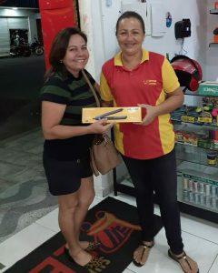 supermercado_LEOMAR_entrega_de_premio_foto_07