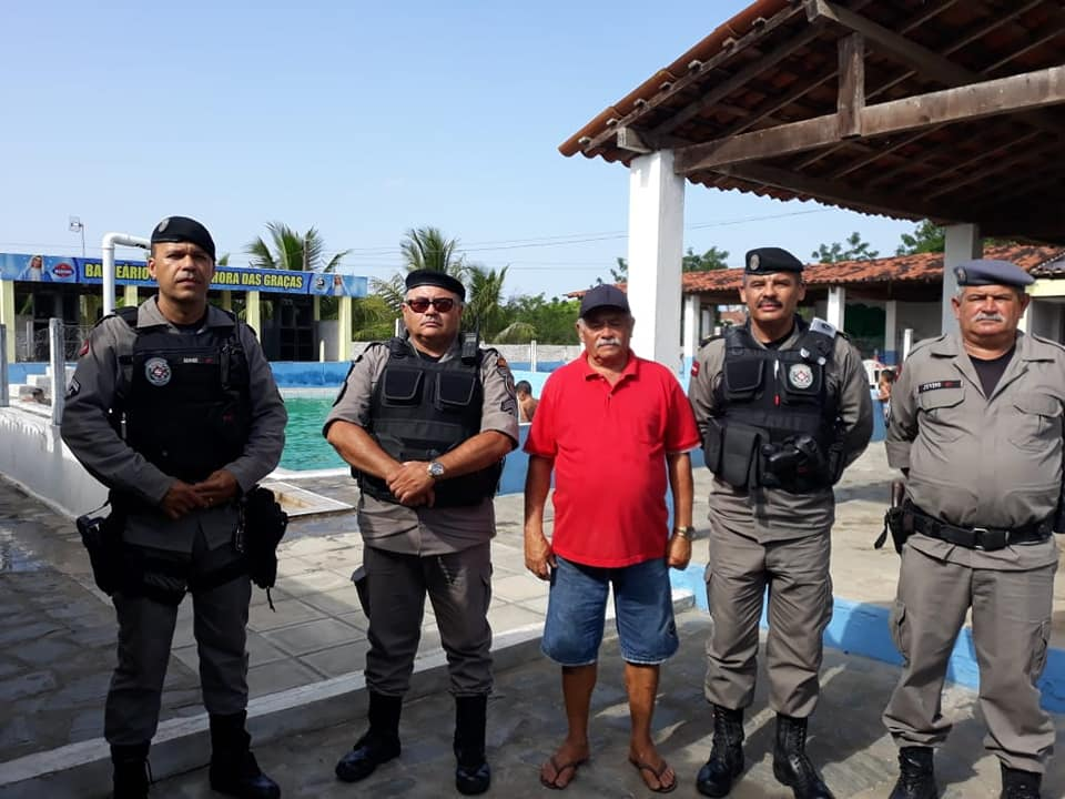4-bpm_policiamento_carnaval-2020_cidades-da-regiao__foto-02