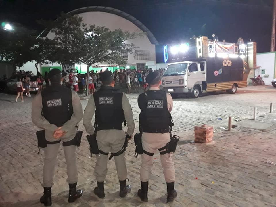 4-bpm_policiamento_carnaval-2020_cidades-da-regiao__foto-04
