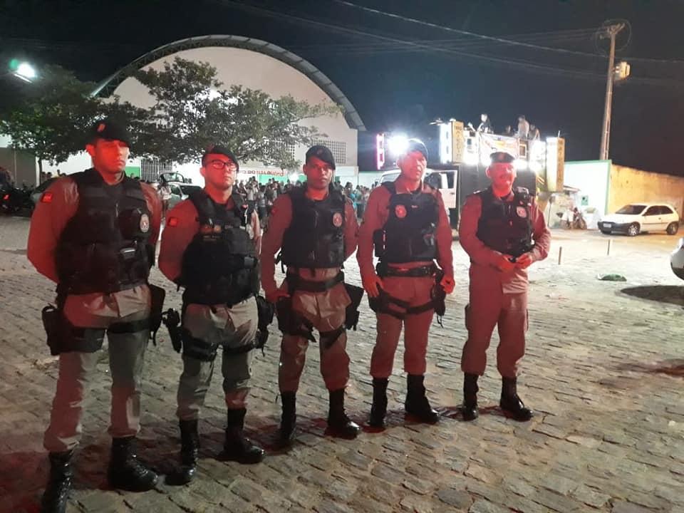 4-bpm_policiamento_carnaval-2020_cidades-da-regiao__foto-05