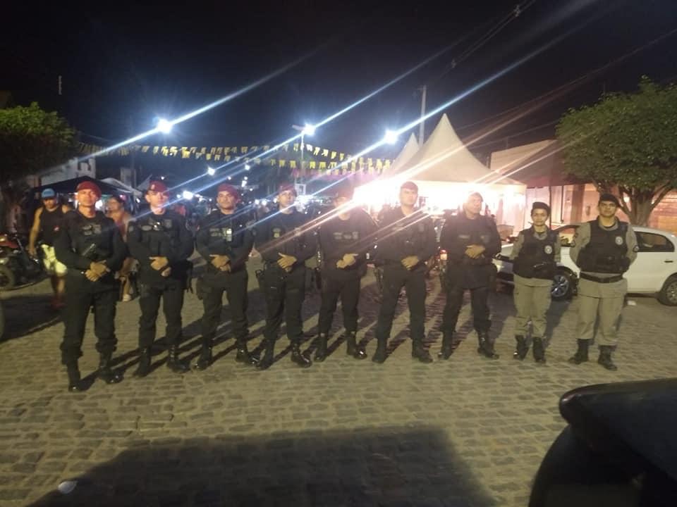 4-bpm_policiamento_carnaval-2020_cidades-da-regiao__foto-06