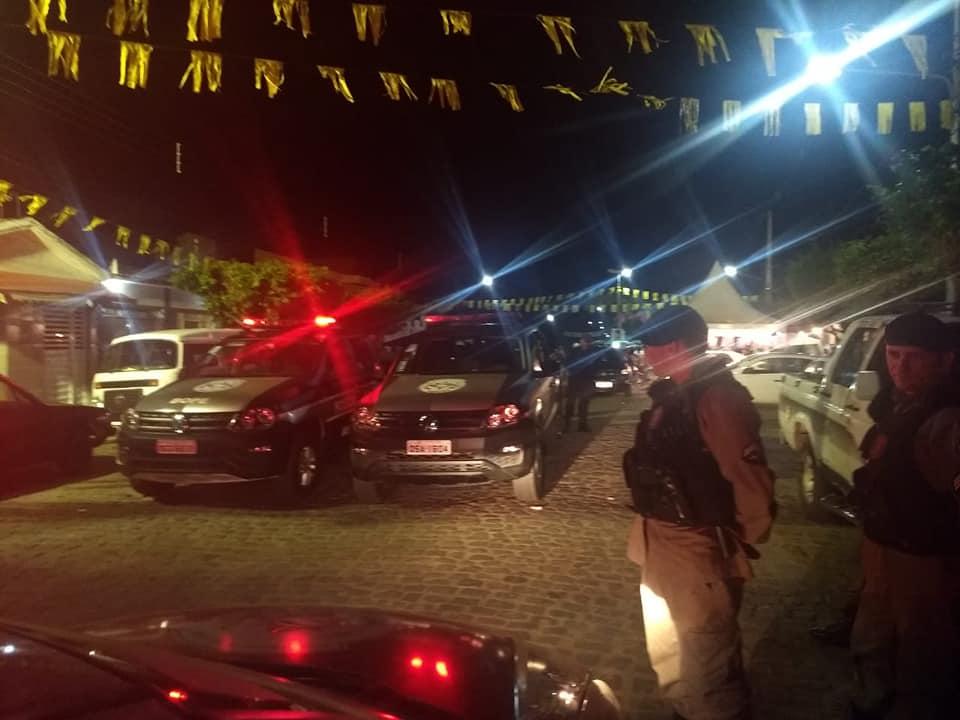 4-bpm_policiamento_carnaval-2020_cidades-da-regiao__foto-07