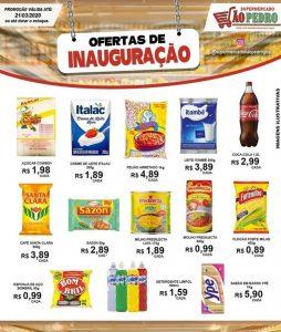 supermercado_sao_pedro_Ofertas-de-INAUGURACAO__ate_21-03-2020__folha_01