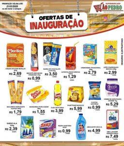 supermercado_sao_pedro_Ofertas-de-INAUGURACAO__ate_21-03-2020__folha_02
