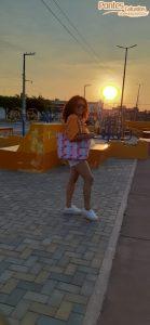 Pontes_Calcados_24_08_2020 (33)