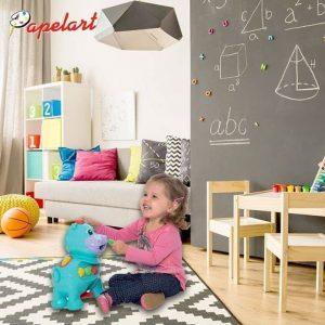 Pensou em brinquedo? O hipopótamo amiguinho comilão é ideal para crianças acima de 12 meses. Divertido brinquedo para interagir, as crianças aprendem brincando! . R$84,85 (Preço em 24/08/2020. Consulte o preço quando for comprar).