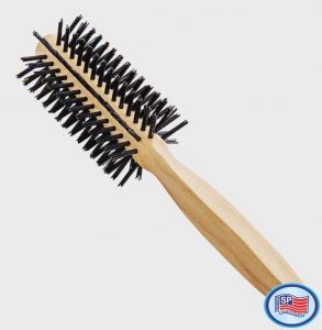 sp18__escova_para_cabelo_REF_922