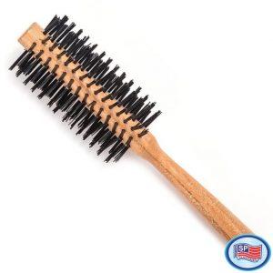 sp19__escova_para_cabelo_REF_56