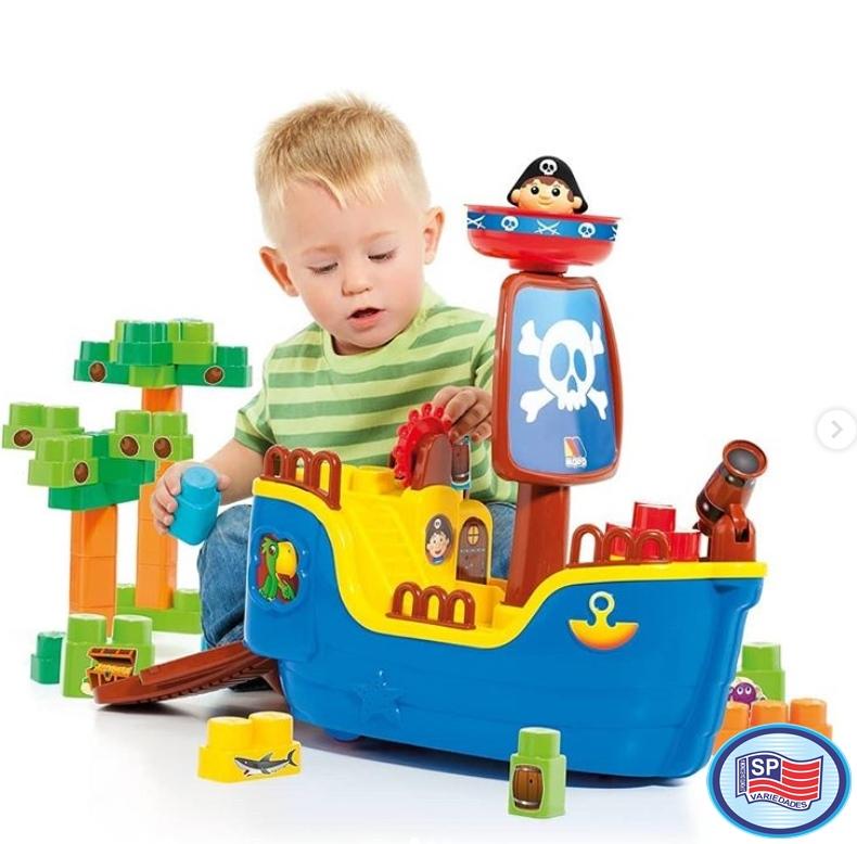 sp1_Molto_blocks_navio_pirata_cardoso_toys