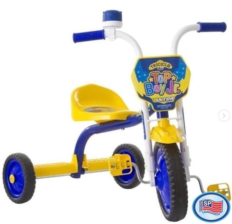 sp31_triciclo_infantil_top_boy_e_top_girl_ultra_bikes