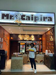 MrCaipira_inaugurado_no_ShoppingCidadeLuz (11)