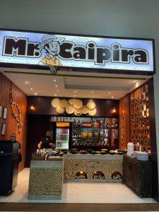 MrCaipira_inaugurado_no_ShoppingCidadeLuz (14)