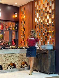MrCaipira_inaugurado_no_ShoppingCidadeLuz (22)