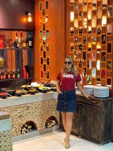 MrCaipira_inaugurado_no_ShoppingCidadeLuz (24)