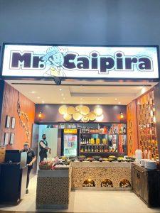 MrCaipira_inaugurado_no_ShoppingCidadeLuz (27)