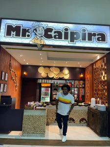 MrCaipira_inaugurado_no_ShoppingCidadeLuz (8)