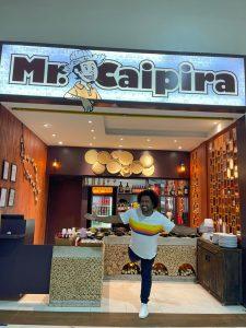MrCaipira_inaugurado_no_ShoppingCidadeLuz (9)