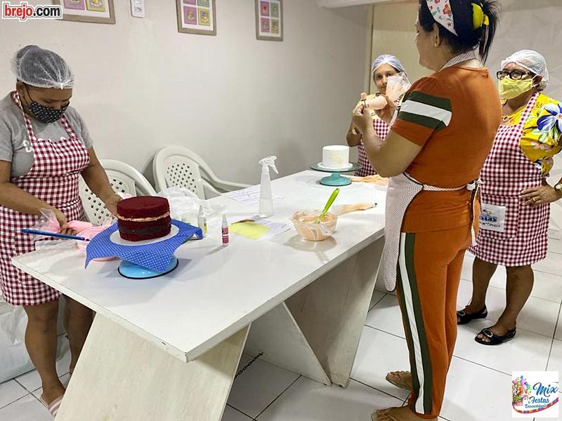 mix_festas-e-descartaveis__curso_bico_chantininho (11)