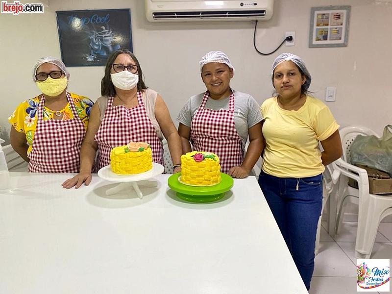 mix_festas-e-descartaveis__curso_bico_chantininho (13)